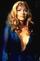 Countess Elisabeth (Countess Dracula)