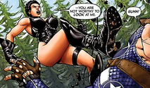 Warrior-Woman-Invaders-Marvel-Comics-Nazi-h9