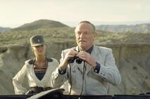 Julian Glover Walter Donovan Indiana Jones-1030x681