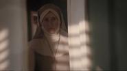 Sister Anne Reveal