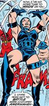 Warrior-Woman-Kriegerfrau-Marvel-Comics-Invaders-o