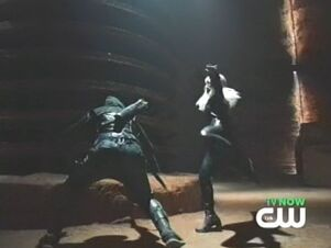 Arrow-fights-china-white