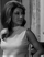 Bianca Andrade (Amos Burke: Secret Agent)