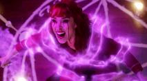 16-Supernatural-Season-Thirteen-Episode-Twelve-SPN-S13E12-Various-and-Sundry-Villains-Rowena-MacLeod-Ruth-Connell-600x333