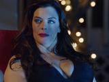 Andrea Turner (Homecoming Revenge)