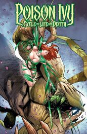 Poison-Ivy-Circle-of-Life-and-Death-6-666x1024
