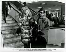 Samantha-Jones-Alan-Arkin-Wait-Until-Dark-1967