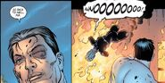 The-Punisher-Kicks-Ma-Gnucci-Into-A-Fire