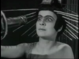 Aelita (Aelita: Queen of Mars)