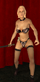 Chastity (Vampire: The Masquerade - Bloodlines)