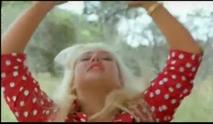 Mr. Bones Blonde Henchwoman Fem Belling 0005.jpg