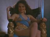 Diana (Legion Of Iron)