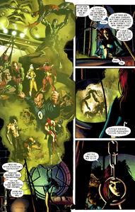 Dark Avengers 03 (MrShepherd-Megan) pg12