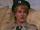 Velda Plendor (Troop Beverly Hills)