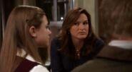 Courtney Lane interrogation