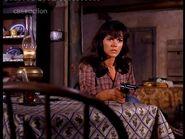 Rita 4 (Lory Patrick)