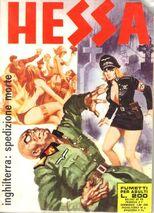 4513810-hessa15