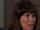 Inge Wagner (Hogan's Heroes)