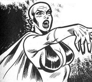 The Sorceress of Elmauss 1 - Storie Viola