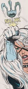 Black-Cat-Marvel-Comics-Felicia-Hardy-Spider-Man-3-e