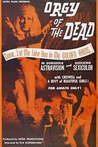 Orgy of the dead-382913009-large