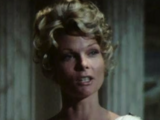 Helen Of Troy (Kolchak: The Night Stalker)