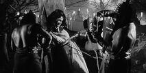 Black-sunday-1960-movie-review-princess-asa-vajda-iron-mask-spikes-maiden-witch-sacrifice-barbara-steele-mario-bava-2-600x300