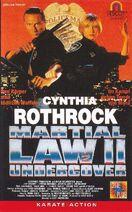 Martial-law-ii-undercover-original