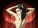Baroness (G.I. Joe)