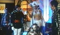 Buck-Rogers-in-the-25th-Century-film-images-95b168d3-1a10-4e90-bac9-59a0f31a472