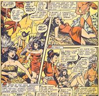 Ivora page 08 panel 1