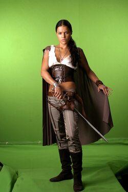002-women-michelle-rodriguez-bloodrayne-