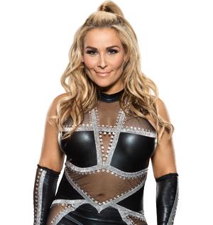 Natalya Profile