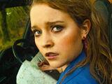 Emily Somerton (Jonathan Creek)
