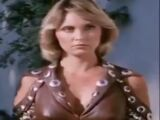 Sherese (Buck Rogers in the 25th Century)