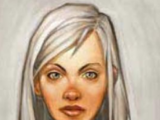 Caleigh (The Bard's Tale)