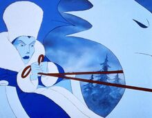 Snowqueen1995 (2)
