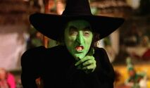53-47633-wicked-witch-1519943065