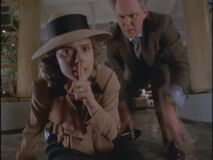 6x15-You-Murderer-tales-from-the-crypt-14332712-720-540