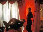 Bianca Javin (Cleopatra Jones And The Casino Of Gold) 14