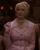 Doalfe/Cousin Pretensia (The New Addams Family)