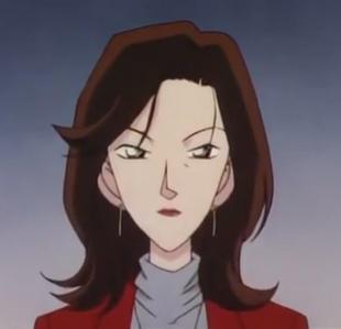 Atsuko Komiyama