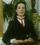 Doalfe/Hillary Haverstock (The Princess Academy)