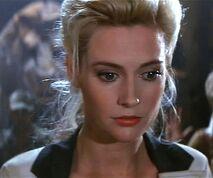 Alison-doody-1989-dvd-indiana-jones-et-la-derniere-croisade-5