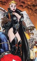Ingrid-Weiss-America-Best-Comics-Tom-Strong-Nazi-b