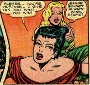 Jeanne Bonnet 10