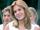 Doalfe/Lana Thomas (The Princess Diaries)