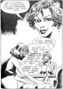 Daphne Ducreux 4 - (Storie Viola)