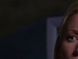 Nina Strucker (Bulletproof Monk)