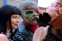 Oblivion 1994 movie musetta vander andrew divoff 2